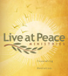 Live At Peace Ministries Brochure