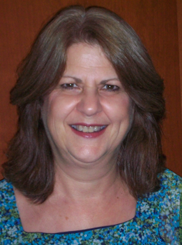 Joani Nester