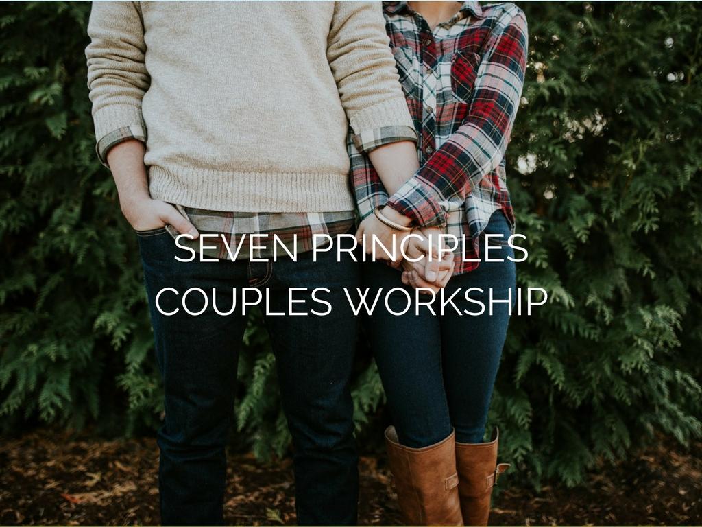 Seven Principles Workshop (2)