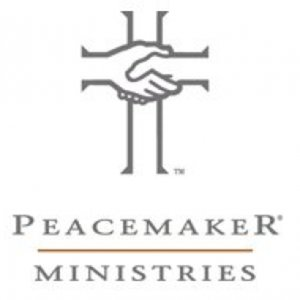 Peacemakers Ministries