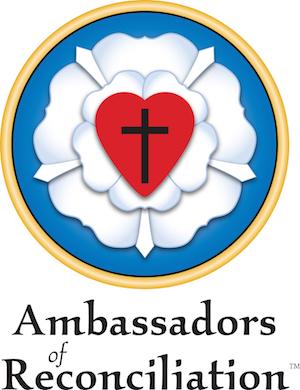 AoR Logo 300x390 1