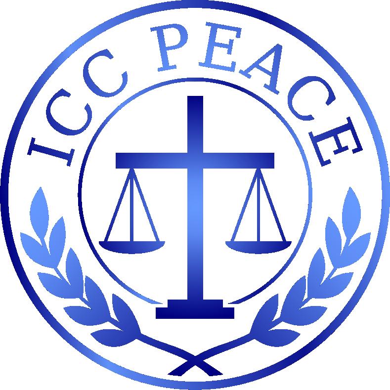 ICC_5