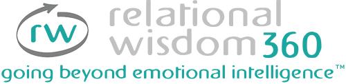 logo tagline 02